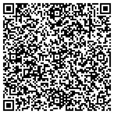 QR-код с контактной информацией организации Туапсинские колбасы, сеть магазинов мясной продукции
