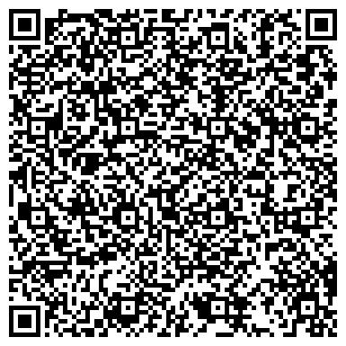 QR-код с контактной информацией организации Дополнительный офис На Азовской улице