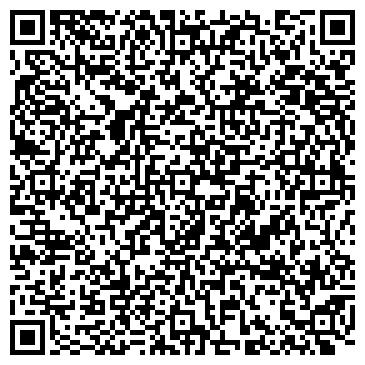 QR-код с контактной информацией организации НЕЗАВИСИМЫЙ СТРОИТЕЛЬНЫЙ БАНК КБ