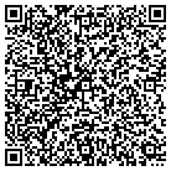 QR-код с контактной информацией организации Госкомплект, компания, Склад