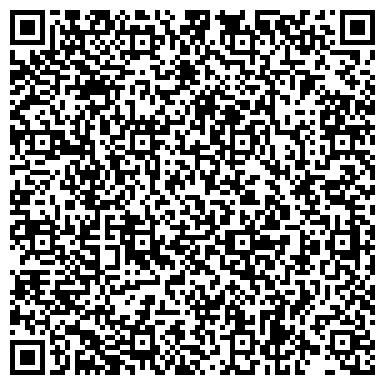 QR-код с контактной информацией организации ООО Территория Безопасности