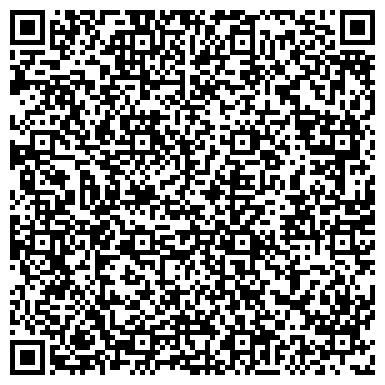 QR-код с контактной информацией организации ЦЕНТР РАЗВИТИЯ РЕБЁНКА - ДЕТСКИЙ САД № 1674