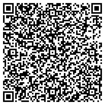 QR-код с контактной информацией организации ДЕТСКИЙ САД № 466