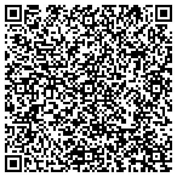QR-код с контактной информацией организации АбсолютМонтаж