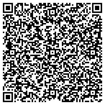 QR-код с контактной информацией организации Дополнительный офис № 7954/01559
