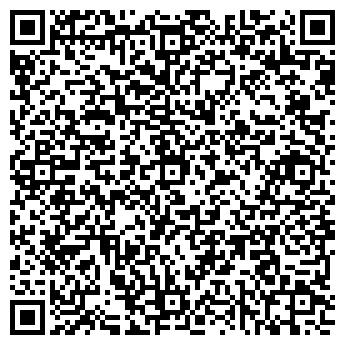 QR-код с контактной информацией организации ООО МиРиТ