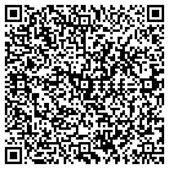 QR-код с контактной информацией организации ШКОЛА № 944