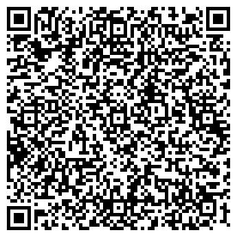 QR-код с контактной информацией организации ШКОЛА № 893