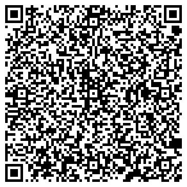 QR-код с контактной информацией организации ЦЕНТР ОБРАЗОВАНИЯ № 936