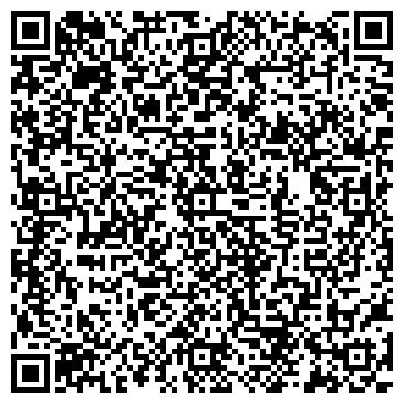 QR-код с контактной информацией организации ЦЕНТР ОБРАЗОВАНИЯ № 1433