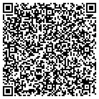 QR-код с контактной информацией организации ШКОЛА № 985