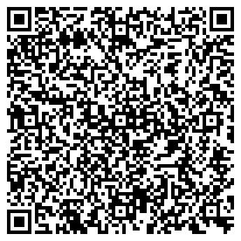 QR-код с контактной информацией организации ШКОЛА № 995