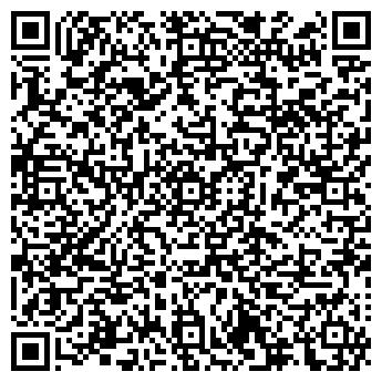 QR-код с контактной информацией организации НОСТРА-ПИЦЦА