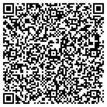 QR-код с контактной информацией организации Студенческий учебный центр