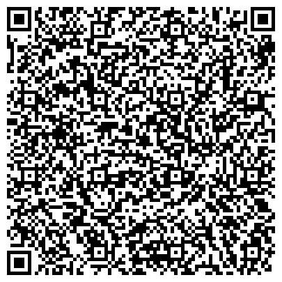 """QR-код с контактной информацией организации ГАУЗ СК """"Краевой клинический специализированный уроандрологический центр"""""""