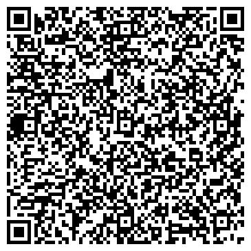 QR-код с контактной информацией организации ОАО СТАПРИ