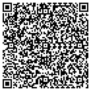 QR-код с контактной информацией организации ОДС № 108