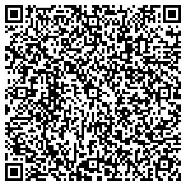 QR-код с контактной информацией организации Купим за Вас