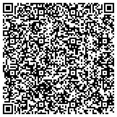 """QR-код с контактной информацией организации Ювелирная компания """"Efremov"""""""