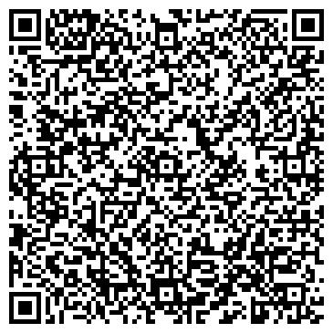QR-код с контактной информацией организации Аквамастер-КМВ