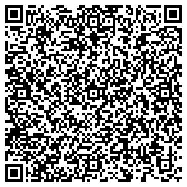 QR-код с контактной информацией организации ФАБРИКА-ХИМЧИСТКА № 21