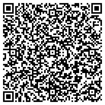 QR-код с контактной информацией организации Рек-Таймс