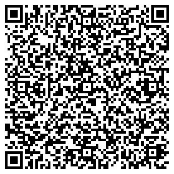 QR-код с контактной информацией организации УПМ № 7