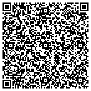 QR-код с контактной информацией организации Приколье