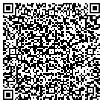 QR-код с контактной информацией организации Инструмент26.ru