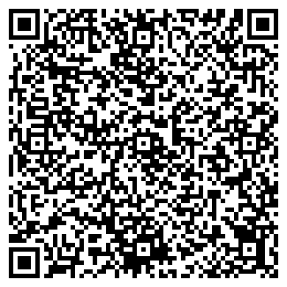 QR-код с контактной информацией организации У Барыни
