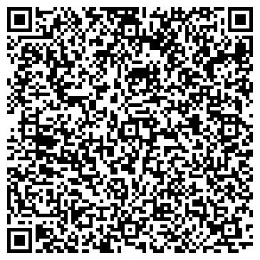 QR-код с контактной информацией организации ООО ГРАНТ