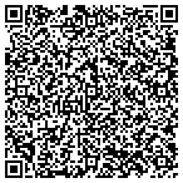 QR-код с контактной информацией организации МОЛОДЕЧНОМЕБЕЛЬ ТД