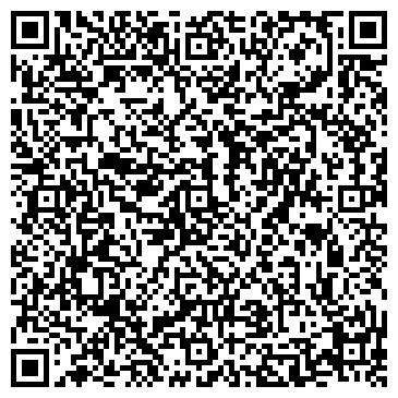 QR-код с контактной информацией организации ООО ЛИНЕЙНО-ОПОРНЫЕ КОНСТРУКЦИИ