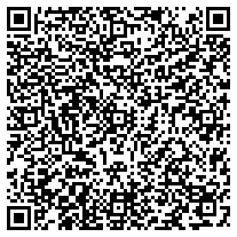 QR-код с контактной информацией организации ЗАГРАЙ И.Л.