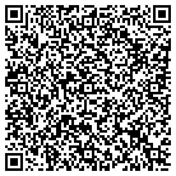 QR-код с контактной информацией организации ШКОЛА № 377