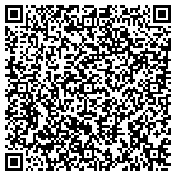 QR-код с контактной информацией организации ШКОЛА № 400