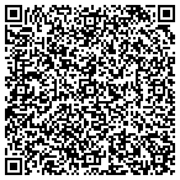 QR-код с контактной информацией организации ИП Бегбулатов Р.А.