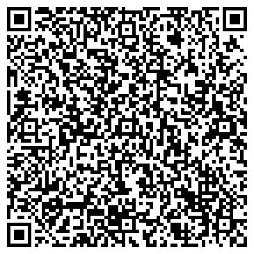 QR-код с контактной информацией организации ЦЕНТР ОБРАЗОВАНИЯ № 1476