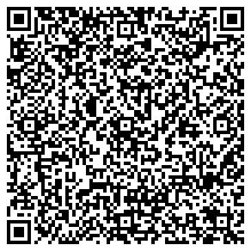 QR-код с контактной информацией организации ИП Машкин С.В.