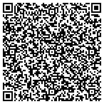QR-код с контактной информацией организации ИП Арт Лайф