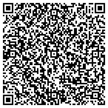 Сантехника сеть магазинов ооо курсив российская сантехника каталог душевая кабина тверь