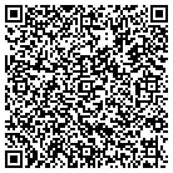 QR-код с контактной информацией организации ДЕТСКИЙ САД № 2229