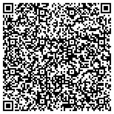 QR-код с контактной информацией организации ООО Автотранспортное решение