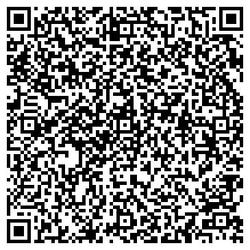 QR-код с контактной информацией организации РОДНИЧОК, ДЕТСКИЙ САД № 794