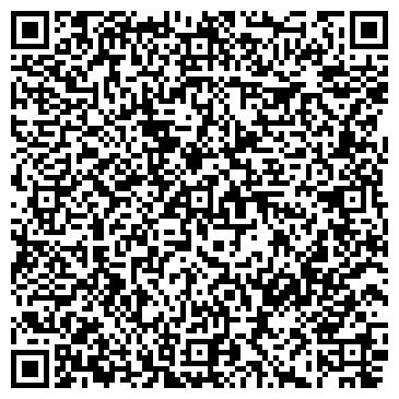 QR-код с контактной информацией организации ГОРОДСКАЯ ПОЛИКЛИНИКА № 130