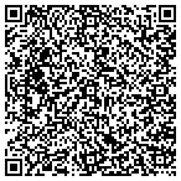 QR-код с контактной информацией организации ИП Шульженко И.Р.