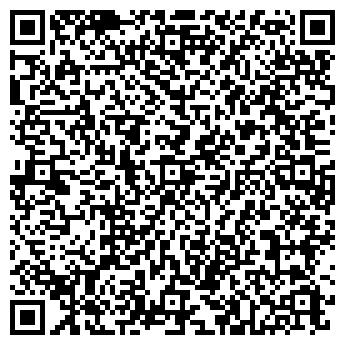 QR-код с контактной информацией организации БРИТИШ ПЕТРОЛЕУМ