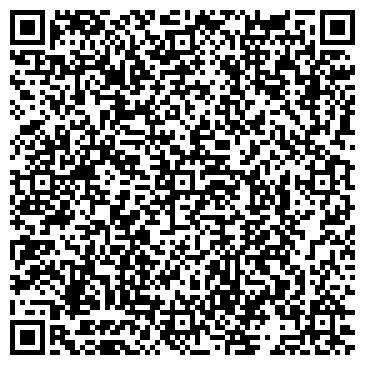 QR-код с контактной информацией организации Реклама в Барнауле