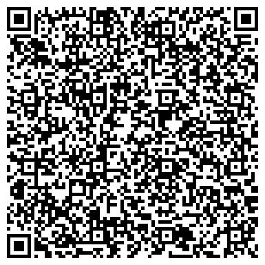 QR-код с контактной информацией организации СЕКТОР ЖИЛИЩНОЙ ПОЛИТИКИ И ЖИЛИЩНО-КОММУНАЛЬНОГО ХОЗЯЙСТВА
