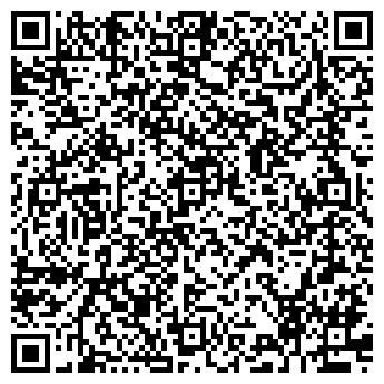 QR-код с контактной информацией организации СЕКТОР СОЦИАЛЬНОГО РАЗВИТИЯ
